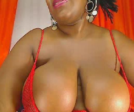 mature single ready fuck black girls