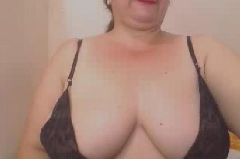 Chana Illinois erotic massage