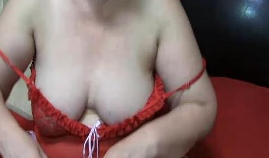 free bbw ads in Nanango uk